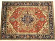 India Hand Knotted