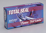 Total Seal Engine Piston Ring Set Mt3690-35 4.030 Bore File Fit