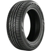 4 New Goodyear Assurance Fuel Max - 215/70r15 Tires 2157015 215 70 15