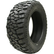 4 New Dick Cepek Extreme Country - Lt35x12.50r20 Tires 35125020 35 12.50 20