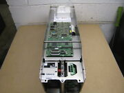 New Trumpf Haas Laser 1586816 Dps9 Diode Power Supply 9 Free Shipping