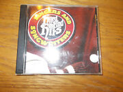 Singers And Songwriters - Hard To Find Hits + 1978-79 Disc 13 Cd Set