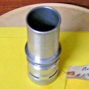 Stanley-bostitch Pnuematic Tool Cylinder - Oem Partn80117 - Used Service Part