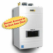 Laars Mftcw140na1xn Mascot Ft Combination Boiler And Water Heater