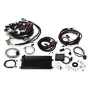 Holley Fuel Injection Electronic Control Unit 550-612