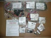 American Autowire Classic Update Series 1969-1972 Chevy Truck 510089is C10 70 71