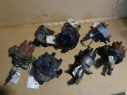 Ignition Distributor Toyota Corolla 84 85 Tested Oem Replacement