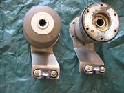 One Pair Barient 16 Winches