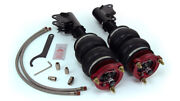 Air Lift 78524 Front Air Ride Suspension Kit - Pair Of Struts Or Bags