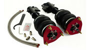 Air Lift 78528 Front Air Ride Suspension Kit - Pair Of Struts Or Bags