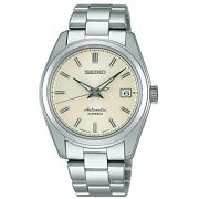 Seiko Sarb035 Mechanical Automatic Stainless Steel Menand039s Watch Duty Zero Store