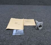 3072680-2 Oil Temperature Control Valve And Regulator Mod Kit New Old Stock
