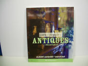 Care And Repair Of Antiques And Collectables By David Day And Albert Jackson 20