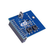 New Ir Remote Control Switch Module Transmitter And Receiver For Raspberry Pi