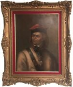 Provenance Christieand039s London Auction House Polish General Of American Revolution