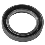 Input Seal For Taylor Pittsburg Model 220 Finish Mower With Comer Gearbox