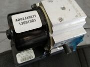 Lotus Esprit Late V8 And S Type Abs Control Unit