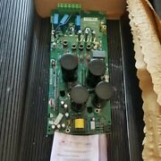 1pc For New Rint5311c Acs800 No Packaging By Fedex Or Dhl