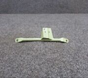 0650311-2 Cessna L-19 Tube Assembly Engine Sump