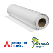 Pictorico Opalescent Gloss 17x100 Roll Inkjet Pro Wedding And Portrait Photo Paper