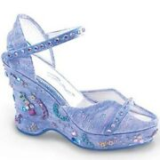 Just The Right Shoes - Entourage  Signed Shoe 25588