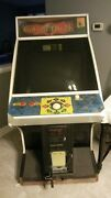 Golden Tee 2k Arcade Game Pcb Tested Working