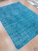 India Handmade Hand Knotted Wool And Bamboo Silk Carpet Area Rugs Rug Teppich Hali