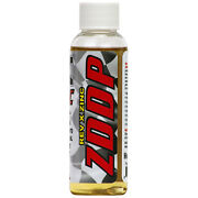 Rev X Zddp Zinc And Phosphorus - Engine Oil Additive - Restore The Protection