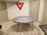 Poker Table Cover In Speed Lite Felt Style Fits 60 Lifetime Table + Pad Fs