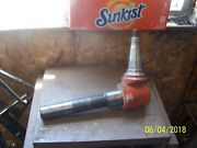 Allis Chalmers Tractor Spindle Fits 7010702070307040704570507060 70267779