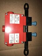 Honeywell Micro Switch 2clsb2t1 Cable Pull Limit Switch New