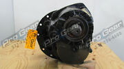 Spicer Front Differential Ds404 Ratio 463 Pro Gear And Transmission Inc