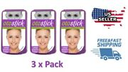 Otostick Ear Corrector Pack 3x   Cosmetic Instant Correction For Prominent Ears