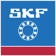 Skf 7213 Becby Angular Contact Bearing - 65 Mm Bore 120 Mm Od 23 Mm Width