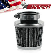 28mm Air Filter Cleaner For Mb5 Cb50 Ss50 Gt50 Dt50 Rd50 Zr50