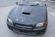 Jdm Toyota Starlet Ep91 Right Hand Drive Conversion Clip Tercel Paseo Corolla