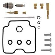 Carby Rebuild Kit Fits Yamaha Yfm350-fgw Grizzly 4wd 2009 2010 S9h