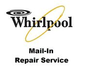 Wp8302967 Mail-in Repair Service Whirlpool Oven / Range Control Board