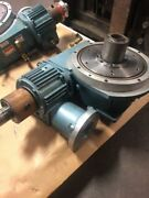 Camco 902rdm12h32-270 Powered Rotary Indexer Rdm Series Warranty