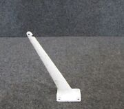30arm300-72a Antenna Stand Off Mast Assembly