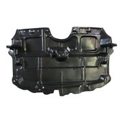Am For Lexus Is350is250 Front Engine Cover Awd