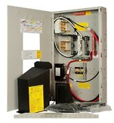 Midnite Solar Mne175sts E-panel - Outback 175a
