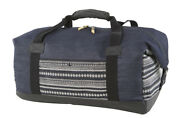 Brand New Hex Relay Duffle Bag 7 Device Ready For Laptops, Tablets, And Phones