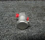 Z651 Ewing Valve Outlet Oxygen New Old Stock