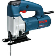 Bosch Gst 85 Pbe Professional Corded Jig Saw Sds System Classic Tool 580w