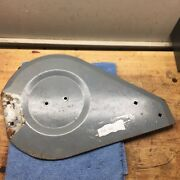 Right-hand Rh Mp Auger Panel Plate Side 90005540 Craftsman Snow Blower