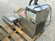 Perlick 4404 Draft Beer System Power Pack Air-cooled