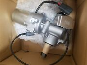 Yamaha Grizzly 700 Power Steering Unit