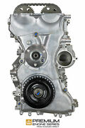 Ford 2.3 Engine 140 2001 2002 Ranger New Reman Oem Replacement