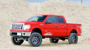 Mcgaughys 6.5 Lift Kit 2009 - 2014 Ford F-150 2wd Only 57000